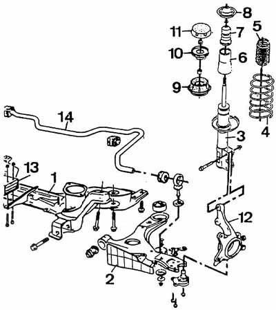 tuning-hodovoi-a7-2