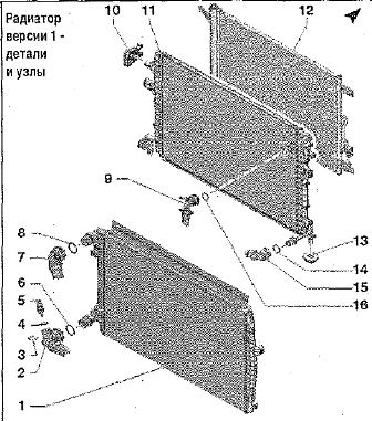 octavia-a7-zamena-sistemy-okhlazhdenia4