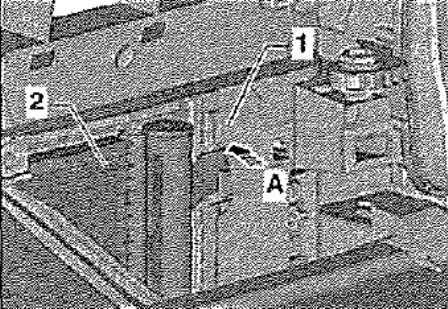 octavia-a7-zamena-sistemy-okhlazhdenia5