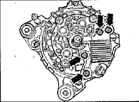 skoda-octavia-a7-zamena-generatora4