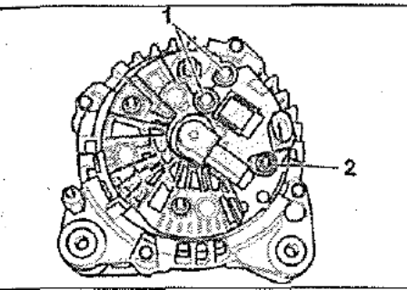 skoda-octavia-a7-zamena-generatora6