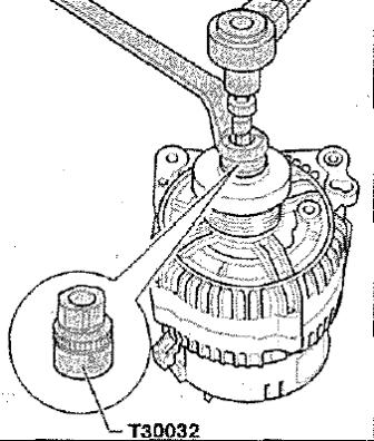 skoda-octavia-a7-zamena-generatora7