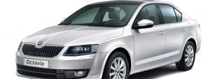 https://autoportal.com/news/new-2013-skoda-octavia-launched-at-rs-1395-lakh-400.html