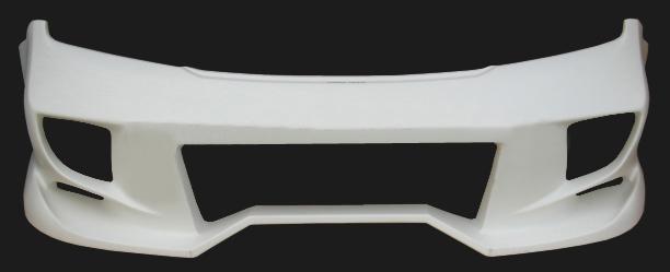 skoda-octavia-a7-bamper2
