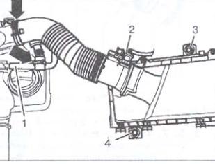 remont-gbc-10