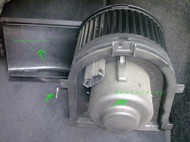 skoda-octavia-a5-kondicioner11