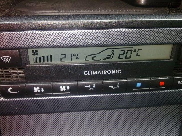 skoda-octavia-a5-kondicioner16