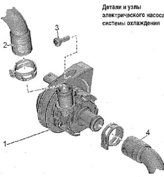 octavia-a7-zamena-sistemy-okhlazhdenia9