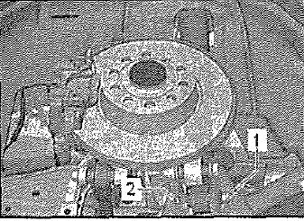 skoda-octavia-a7-zamena-amortizatora2