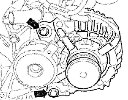 skoda-octavia-a7-zamena-generatora1