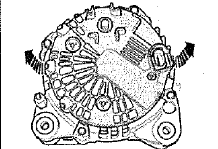 skoda-octavia-a7-zamena-generatora5